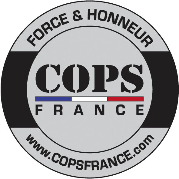 Cops France